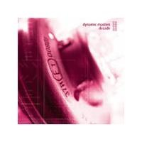Purchase Dynamic Masters - Decade