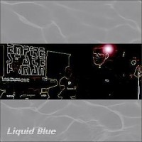 Purchase Empire State Human - Liquid Blue