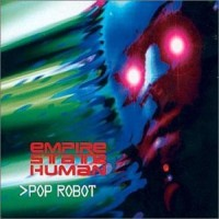Purchase Empire State Human - Pop Robot