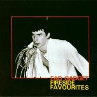 Purchase Fad Gadget - Fireside Favourites