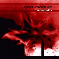 Purchase God Module - Empath