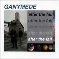 Purchase Ganymede - After The Fall