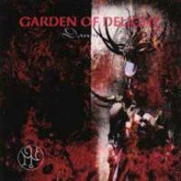 Purchase Garden Of Delight - Dawn