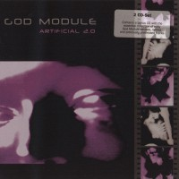 Purchase God Module - Artificial 2.0
