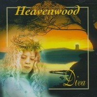 Purchase Heavenwood - Diva