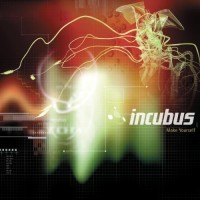 Purchase Incubus - Make Yourself