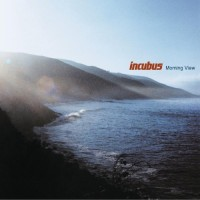 Purchase Incubus - Morning View
