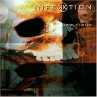 Purchase Infekktion - New Virus