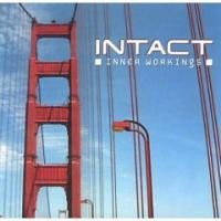Purchase Intact - Inner Workings