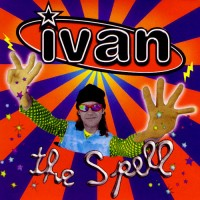 Purchase Ivan - The Spell