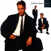 Purchase Johnny Hates Jazz - Turn Back The Clock