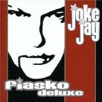 Purchase Joke Jay - Fiasko Deluxe