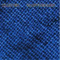 Purchase Kluster - Klopfzeichen