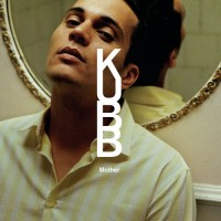 Purchase Kubb - Mother