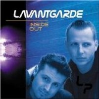 Purchase Lavantgarde - Inside Out