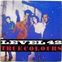 Purchase Level 42 - True Colours (Remastered)