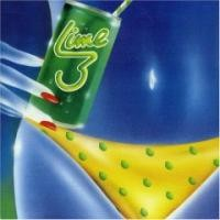 Purchase Lime - Lime, Vol. 3