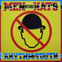 Purchase Men Without Hats - Rhythm Of Youth (Vinyl)