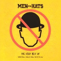 Purchase Men Without Hats - The Very Best Of