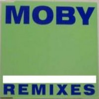 Purchase Moby - Remixed