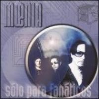 Purchase Moenia - Solo Para Fanaticos