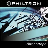 Purchase Philtron - Chronotrope