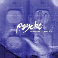 Purchase Psyche - Endangered Species