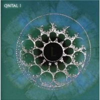 Purchase Qntal - Qntal I