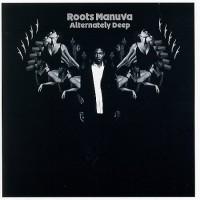 Purchase Roots Manuva - Alternately Deep