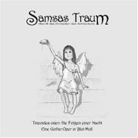 Purchase Samsas Traum - Tineoidea Oder: Die Folgen Ein