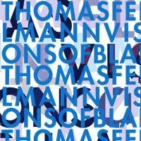 Purchase Thomas Fehlmann - Visions Of Blah