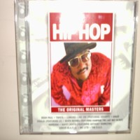 Purchase VA - Best Of Hip Hop