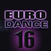 Purchase VA - Euro Dance 16