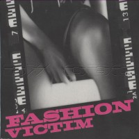 Purchase VA - Fashion Victim