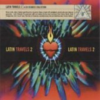 Purchase VA - Latin Travels 2: A Six Degrees Collection