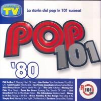 Purchase VA - Pop Collection '80, Vol. 2