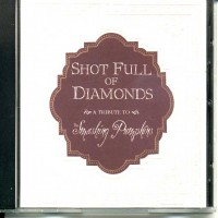 Purchase VA - Shot Full Of Diamonds: A Tribute To The Smashing Pumpkins