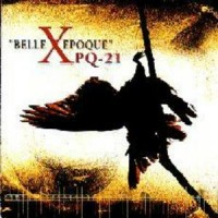 Purchase XPQ-21 - Belle Epoque