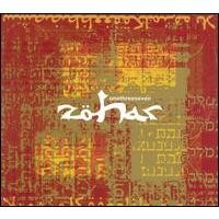 Purchase Zohar - Onethreeseven