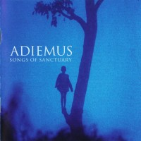 Purchase Adiemus - Songs of Sanctuary