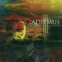 Purchase Adiemus - Dances of Time