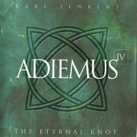 Purchase Adiemus - The Eternal Knot
