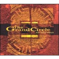 Purchase ah*nee*mah - The Grand Circle