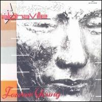Purchase Alphaville - Forever Young
