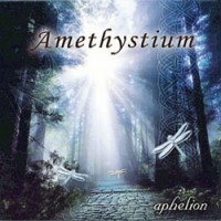 Purchase Amethystium - Aphelion