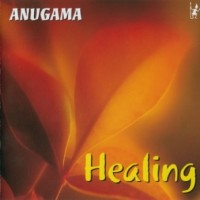 Purchase Anugama - Healing