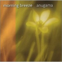 Purchase Anugama - Morning Breeze
