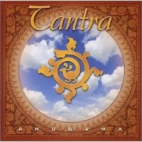Purchase Anugama - Tantra