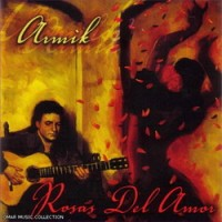 Purchase Armik - Rosas Del Amor