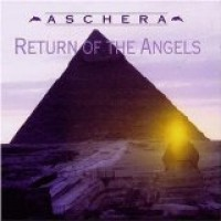 Purchase Aschera - Return of the Angels